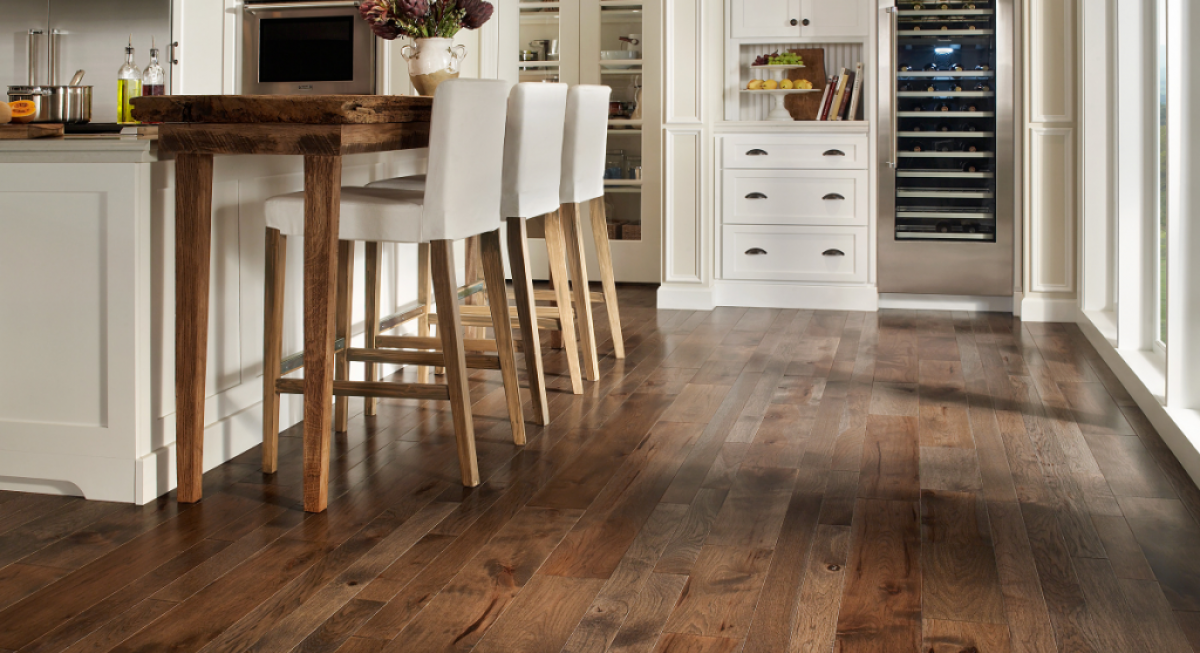 Kersaint Cobb Wood Flooring